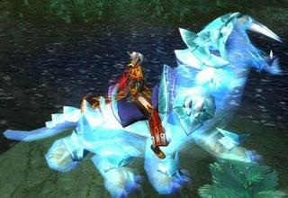 wow-powerleveling.1 Personal advice legally buy Wow power leveling from online stores