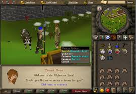 images-31 Buying runescape 2007 gold on the internet makes you feel very relaxed