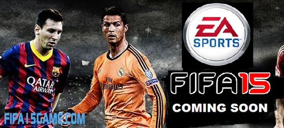 FIFA-15-Fans-Wishlist All the FIFA 15 features You May Want to Know