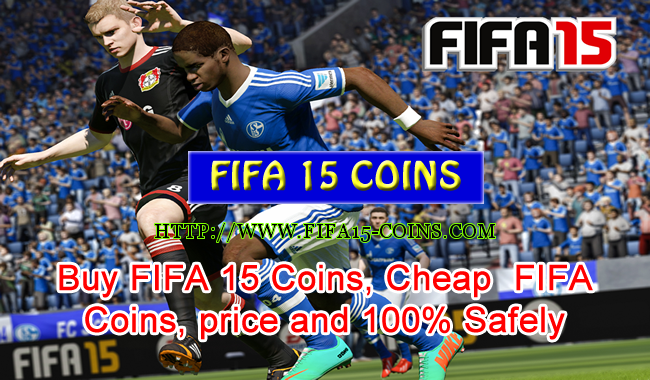 FIFA-15-PS4-Wallpaper1.fw_ Great Benefits of Buying FIFA 15 Coins Online