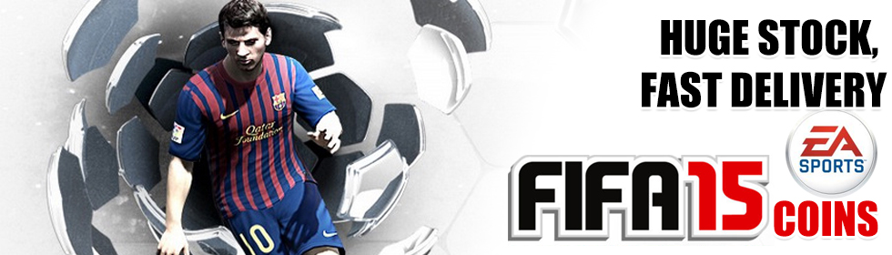 banner-980x280 How Can You Get Cheap FIFA Coins