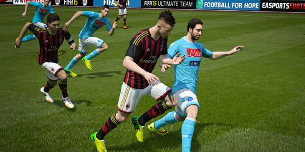 10-Essential-Tips-All-New-FIFA15-Players-Need-to-Know-9 How to play manager mode the best in FIFA 15