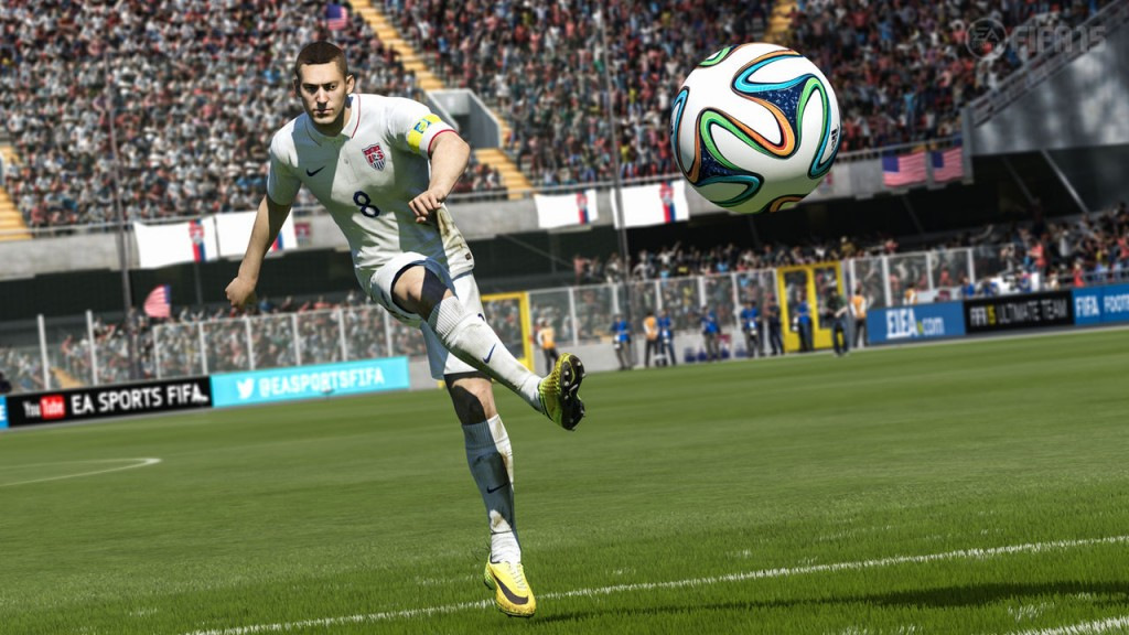 FIFA_15_Clint_Dempsey-1411104470199-1024x576 Five things in fifa15 you must know!