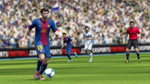 fifa-13-wii-u-2-640x359-14067321701 A cost-free app for FIFA15