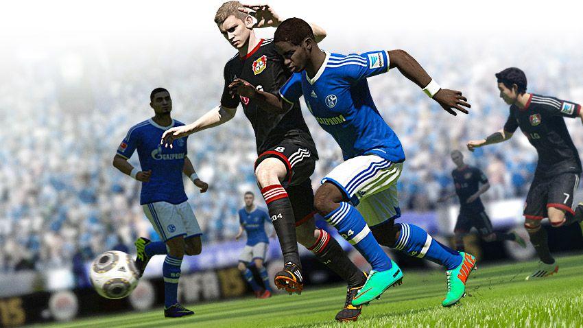 fifa-15-origin-key FIFA 15 Ultimate Team Tax tricks