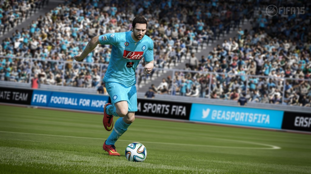 fifa15_xboxone_ps4_authenticplayervisual_higuain_wm-1024x575 One day about a fifa trader' daily negotiations