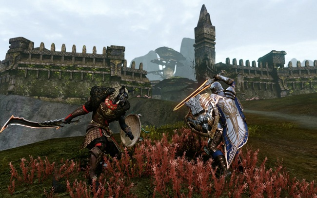 More Archeage Gold, more powerful in the game
