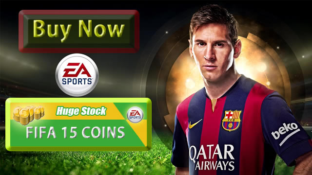 FIFA-15-COINS-HUGE-STOCK